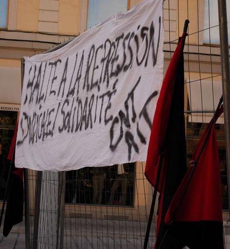 Rassemblement_espagnols_emprisonne_s_016