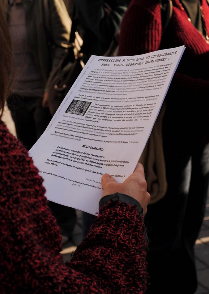 Rassemblement_espagnols_emprisonne_s_041
