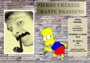 concert_pierre_2016